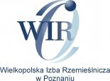 WIR Poznan
